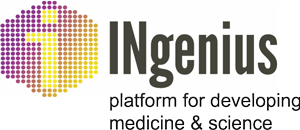 INgenius Logo