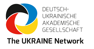 The UKRAINE Network