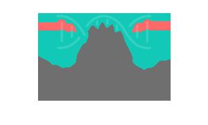 BioLabTech logo