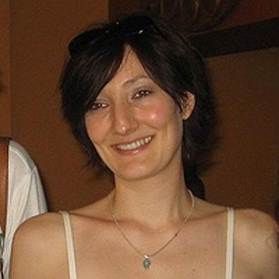 Stephanie Duguez