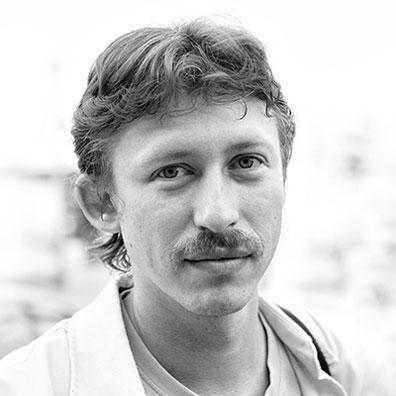 Pavel Gol'din