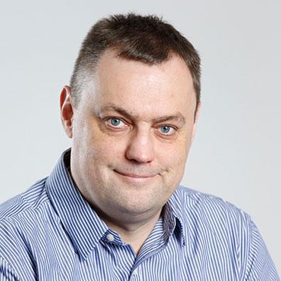 Michal Okoniewski