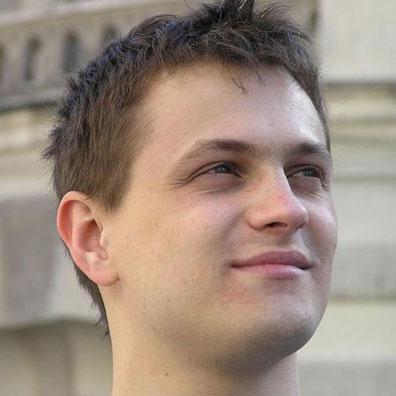 Paweł Łabaj